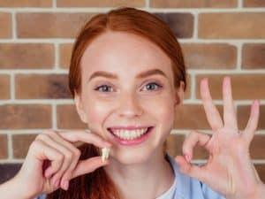 wyrywanie zębów jak przebiega i kiedy przeprowadzać